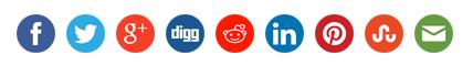 Somacro Share Button Set