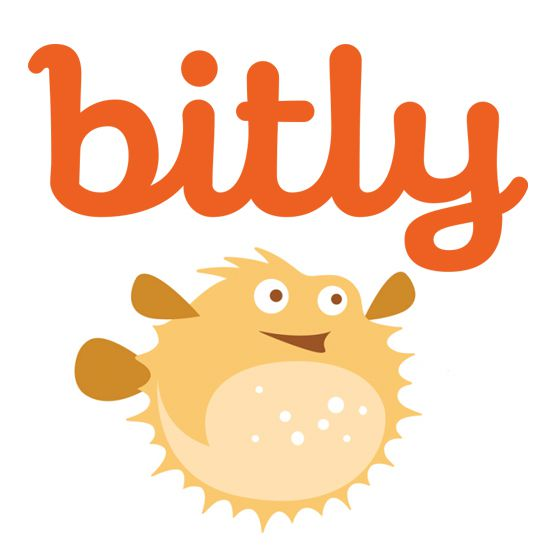 bitly support added