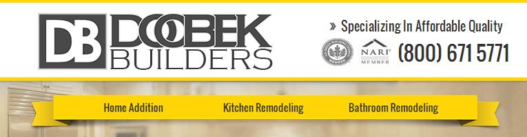 Doobek Builders